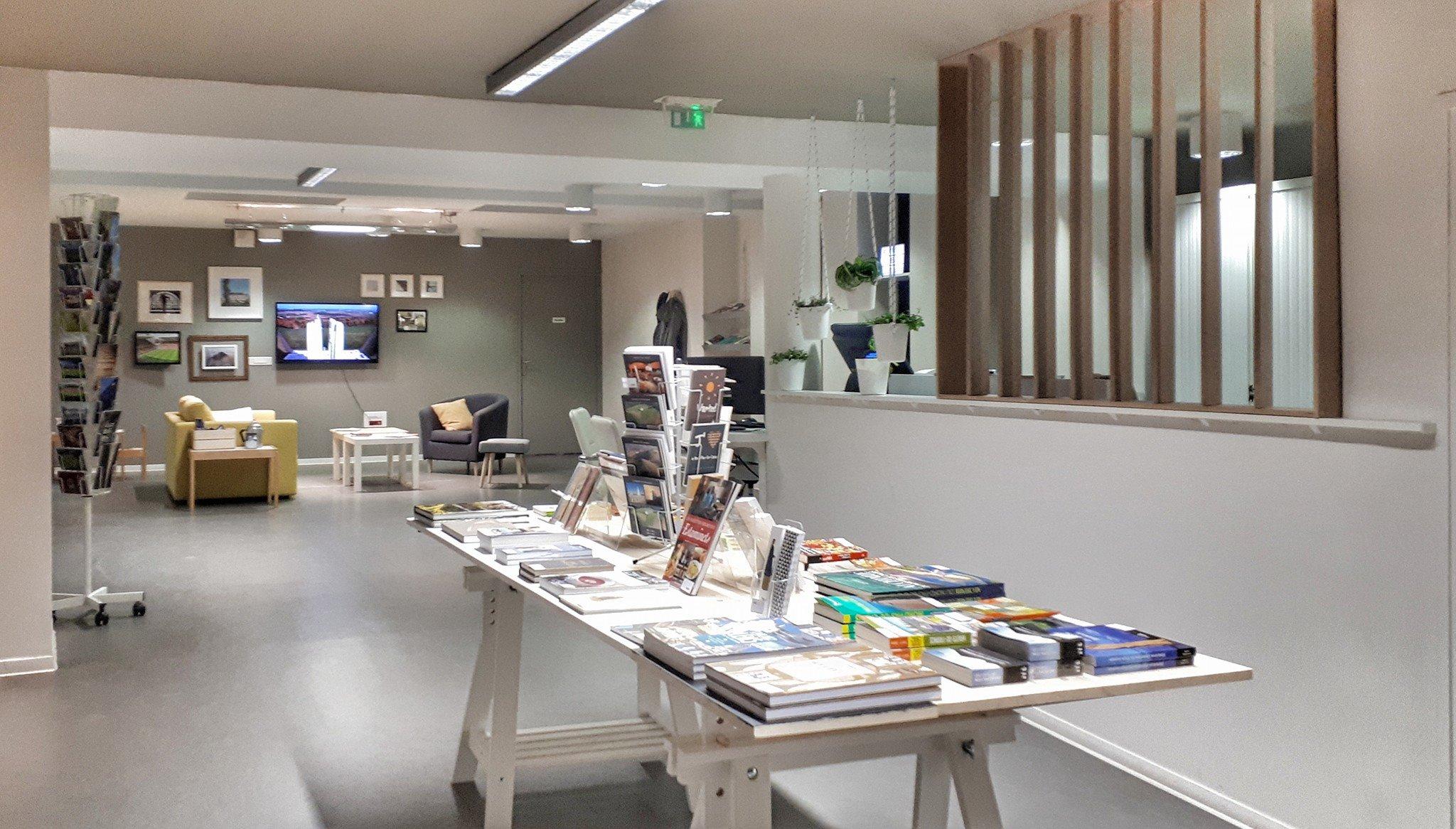 Office de tourisme de Lens Liévin