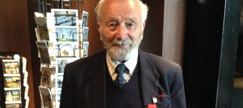 Georges Vasseur