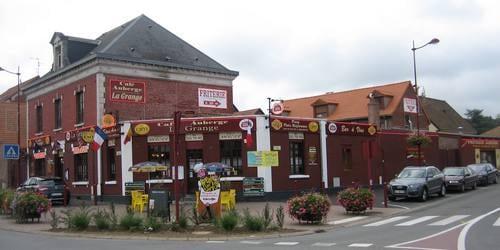 Auberge-La-Grange-1