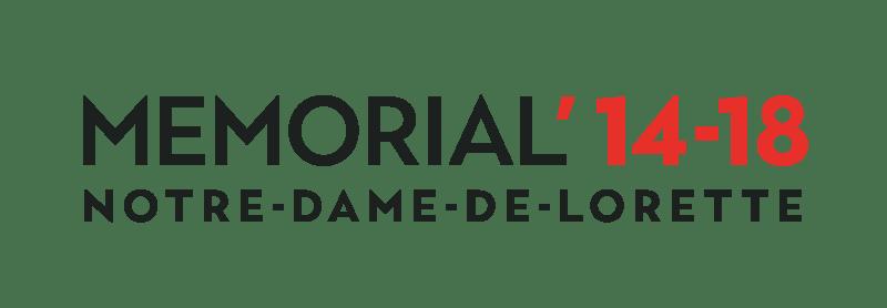logo-memorial-noir