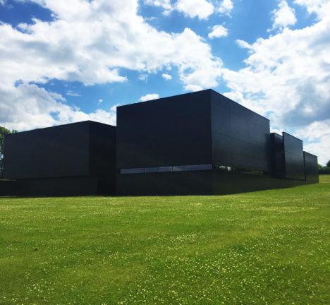 centre d'histoire - mémorial1418