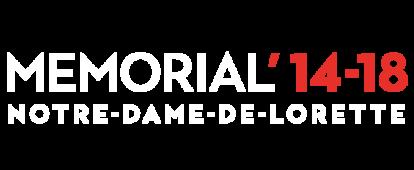 logo-memorial-blanc